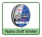 Леска Hameleon Nano-Soft Winter