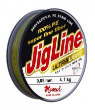 JigLine Ultra Light