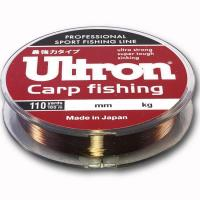 Ultron Carp Fishing 300м
