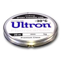 Ultron Fluorocarbon